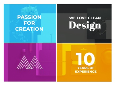 Passion For Creation type icons character animation vector lettering icon graphic  design creative design minimal illustrator brand art typography logo illustration identity clean design branding