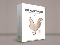 The Zappy Guide