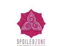 Spoiled Zone