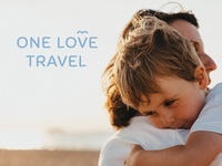 ONE LOVE TRAVEL