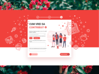 ASII Apply Form- Web version- Step 3