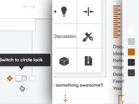 Should I make it happen (aka Portfolio redesign 2013) ?