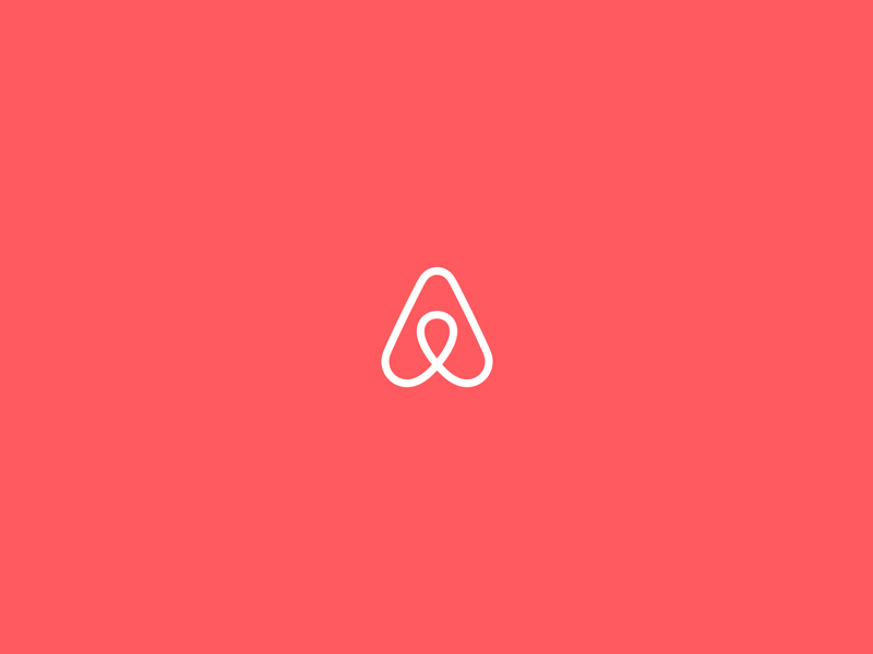 I m joining airbnb