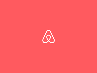 I'm joining Airbnb! ❤️ career airbnb julia