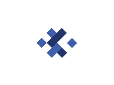 United Capital Logomark