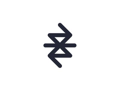 Braterlly Logo Mark