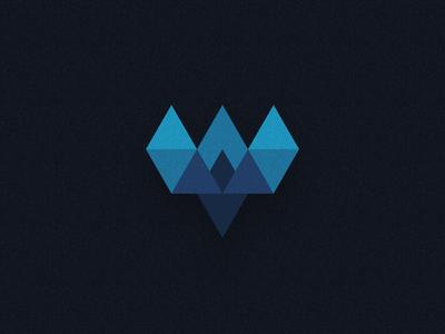 Trinity Logomark