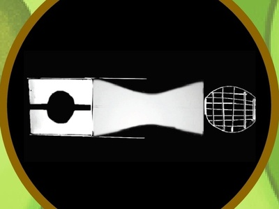 design proyect prototype design industrial avocado