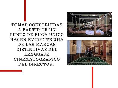 Stanley Kubrick 02 stanley kubrick presentation design