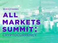 All Markets Summit2