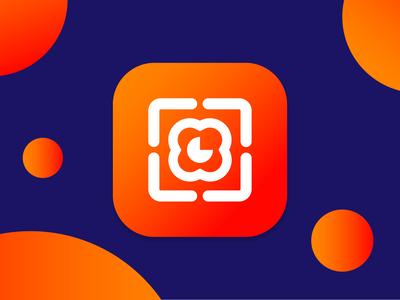 ISnap2 app