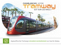 Casa Tramway website