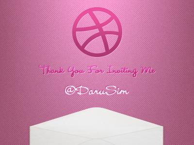 Thank you Daru Sim