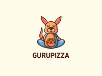Guru Pizza
