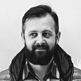 Andy Polishchuk
