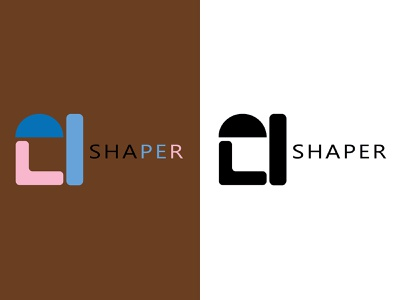 Dribbble image size branding brand identity logodesign logo