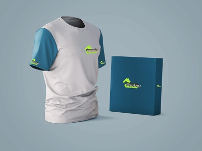 Logo and T-shirt t-shirt design t-shirt mockup logo