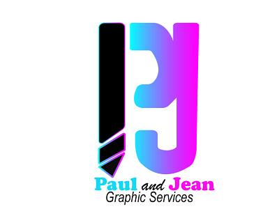 My services logo logodesign logo
