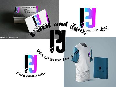 Branding Design branding business cards logo
