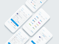 PAYMENT ╳ PAGE