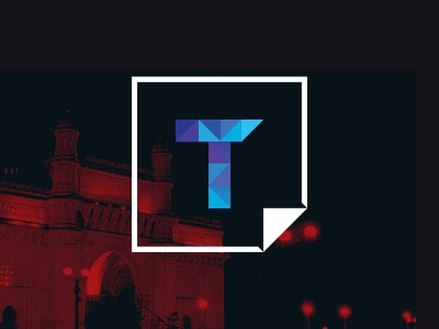 Themeist Logo logo