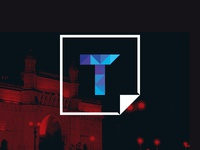 Themeist Logo