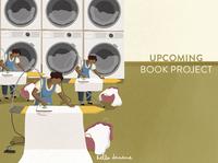 Upcoming book project Hello Danane