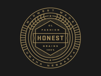 Honest Grains
