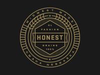 Honest Grains