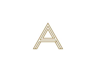 A - Concept