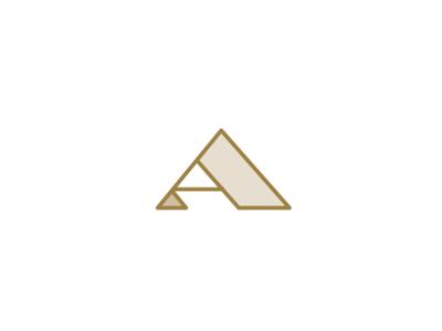A - Concept (2)