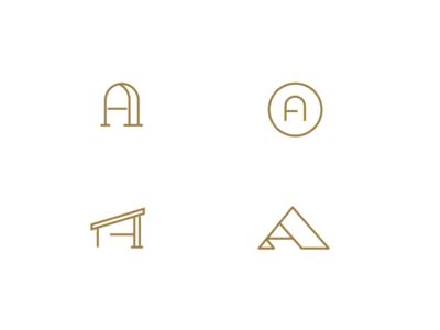 A - Concepts (3)