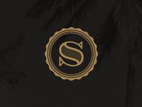 Salvador Logo