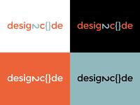 design2code colours