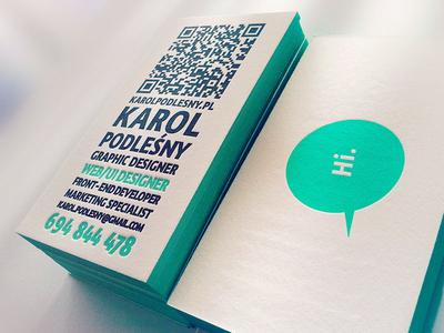 Print meets digital2