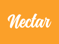 Nectar WordPress Theme Logo