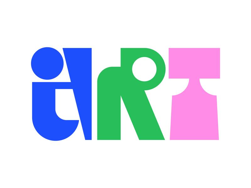 Art illustration graphic design letters instagram lettering typedesign design faelpt type typography art