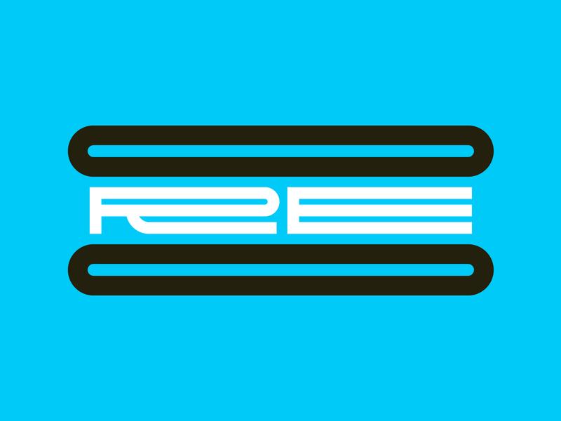 Oreo graphic design letters instagram lettering typedesign design faelpt type typography logo oreo