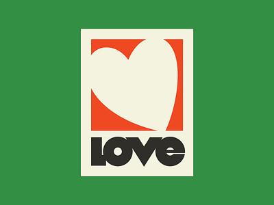 Love illustration instagram lettering typedesign design faelpt type typography love