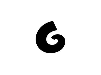 Gibson Produtions logo faeldzn design custom brand bespoke production gibson waves surf filmmaking
