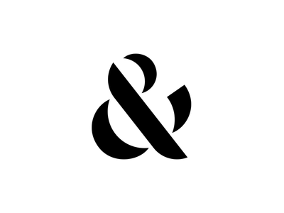 Moon Ampersand