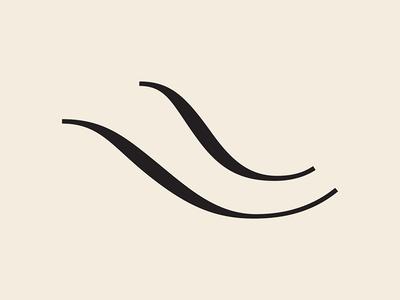 wip2 - new typeface