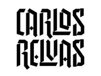 Carlos Relvas