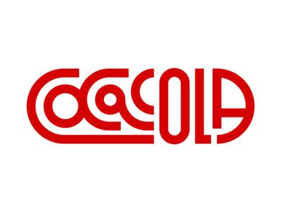 Always, Coca-Cola.