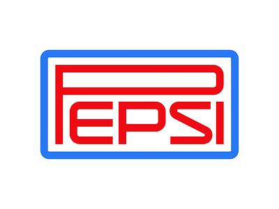 Pepsi instagram faelpt graphic design logo design typography lettering coke pepsi