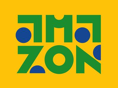 Amazon 💚