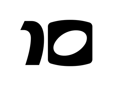 10 atipo et graphic design letters instagram lettering typedesign design faelpt type typography dez ten