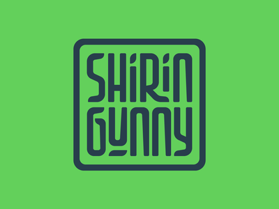 Shirin Gunny