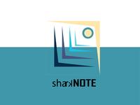 Shark Note