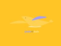 Yellowhale